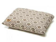 West Paw Pillow Bed | West Paw Design