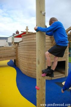 1000 images about play on pinterest playgrounds jungle gym and