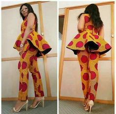 Top 10 African print dresses and styles to be launched in ankara xclusive, ankara style, ankara collection African Print Dresses, African Print Fashion, African Fashion Dresses, African Dress, Fashion Outfits, African Outfits, African Prints, Ankara Fashion, Women's Fashion