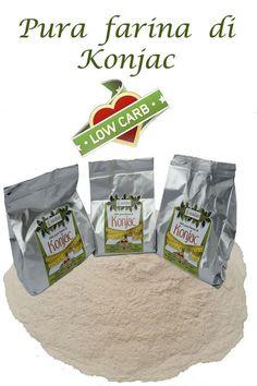 Amazon Com Le Saunier De Camargue Fleur De Sel Sea Salt 4 4 Ounce
