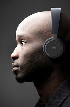 Richard-Price-Modular-Headphones-01.jpg (724×1100)