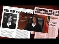 Faith Jenkins has traveled many walks of life - now she will be the judge in her own courtroom. Premiering Fall 2014 - Check your local listings. Local Listings, Judges, Teaser, Role Models, Faith, Youtube, Life, Black, Models