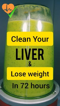 How do you make detox water for weight loss? What is the best homemade detox drink? How can I detox my body at home to lose weight? Can you drink detox water everyday? Clean Your Liver, Detox Your Liver, Liver Detox Cleanse, Detox Diet Plan, Stomach Cleanse, Natural Detox Cleanse, Liver Detox Juice, Sugar Detox Plan, Detox Diet Drinks
