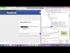 Hacker Lê Tiến Dũng Uy tín Facebook, Youtube, Youtubers, Youtube Movies