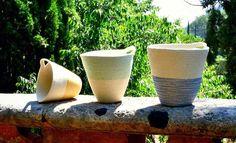 Cotton-pots-paleolochic