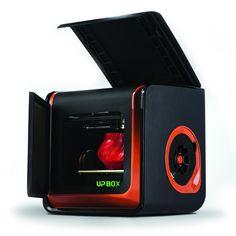Hatchbox Pla 3d Filamento De La Impresora La Precision Dimensional 003 Mm.. / Convenience Goods