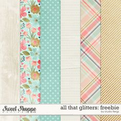 "Monday's Guest Freebies ✿ Join 6,700 others. Follow the Free Digital Scrapbook board for daily freebies. Visit GrannyEnchanted.Com for thousands of digital scrapbook freebies. ✿ ""Free Digital Scrapbook Board"" URL: https://www.pinterest.com/grannyenchanted/free-digital-scrapbook/"