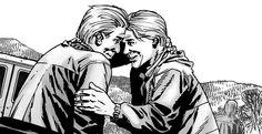 The Walking Dead: nem sexo, nem homossexuais, na série mais puritana da TV  #twd #lgbt #homofobia #TheWalkingDead #kirkman #spoiler #twdhq #amc #fox #netflix #FFCultural #FFCulturalSéries #FFCulturalRH