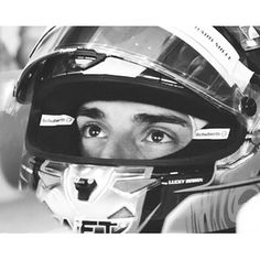 """@julesbianchi17 may your beautiful soul R.I.P  #JulesBianchi #RIPJules #F1 #Formula1"" Photo taken by @busilethole on Instagram, pinned via the InstaPin iOS App! http://www.instapinapp.com (07/18/2015)"