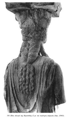 figure Greek History, Southern Italy, Archaeology, Egypt, Buddha, Sculpture, Statue, Vases, Therapy