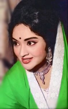 Bollywood Cinema, Bollywood Stars, Bollywood Actress, Most Beautiful Indian Actress, Beautiful Actresses, Indian Actresses, Actors & Actresses, India Actor, Old Film Stars