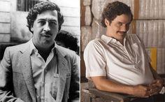 Pablo Escobar perdia US$ 2,1 bilhões por ano devido aos ratos, conta livro