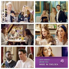 11.6k Followers, 42 Following, 753 Posts - See Instagram photos and videos from Made in Chelsea Fan Account 👑 (@madeinchelsea_uk)