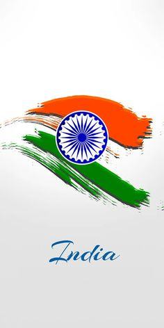 Beautiful Indian Flag Newest Wallpaper Collection Indian Flag Wallpaper, Indian Army Wallpapers, New Wallpaper, Jesus Wallpaper, Shiva Wallpaper, Wallpaper Quotes, Independence Day Wallpaper, Independence Day India, Independence Day Images