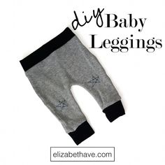 diy-baby-leggings-tutorial-sewing-harem-pants