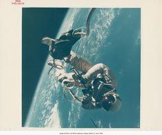 Click to enlarge image Juxtapoz-NASA-01.jpg