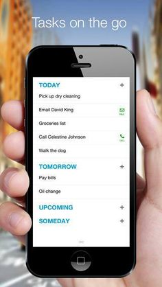 best period tracker app iphone 2014