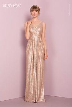 Crocus Champagne Bridesmaid Dresses, Beautiful Bridesmaid Dresses, Modest Bridesmaid Dresses, Modest Dresses, Ball Dresses, Ball Gowns, Bridesmaids, Dress Prom, Party Dresses