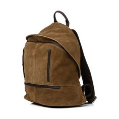 #FrenchConnection leather backpack (from 255 to 79.90 Euros)