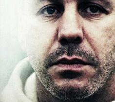 Till Lindemann # making of Rosenrot