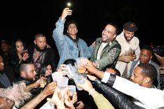 French Montana Party Ended With Woman Calling 911, Claiming Rape Audio of the 911 call placed at French Montana's party surfaces. https://www.hotnewhiphop.com/french-montana-party-ended-with-woman-calling-911-claimi... https://drwong.live/article/french-montana-party-ended-with-woman-calling-911-claiming-rape-news-40300-html/