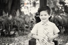 Portrayal by Brittany ©  Toddler session with @Ashley Ramirez