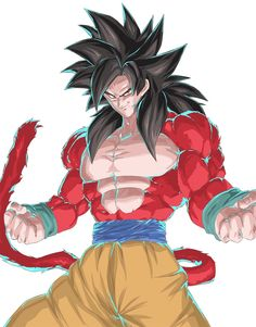 Watch Dragon Ball on www. Goku Super, Dragon Ball Gt, Bardock Super Saiyan, Manga, Vegito Y Gogeta, Akira, Dbz Characters, Fanarts Anime, Tokyo Ghoul