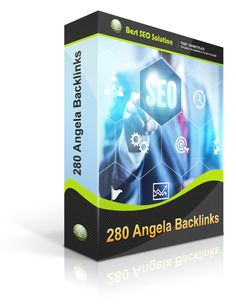 A Review on Angela Backlinks  These days where modern techniques are being embeded area, Angela Backlinks can be claimed as a really interesting solution to avail of. For one, back links, in their actual the natural world, are crucial in SEO. Web 2.0, Best Seo, Seo Company, Buy Cheap, Profile, Spam, Stuff To Buy, Create, Natural