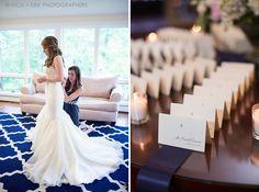 Inn_at_Longshore_Westport_CT_Wedding_Photography_05