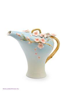 Заварочный чайник ''Сакура'', Pavone на Маркете VSE42.RU Spoon Rest