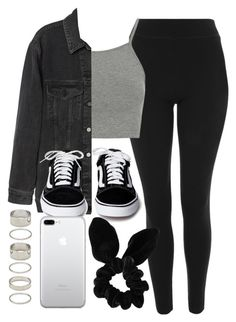 # 14655 - # 14655 - Source by teenage outfits Cute Lazy Outfits, Cute Outfits For School, Teenage Girl Outfits, Cute Swag Outfits, Girls Fashion Clothes, Teenager Outfits, Teen Fashion Outfits, Retro Outfits, Mode Outfits