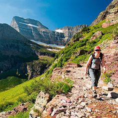 Family Circle Magazine recommends staying at YMCA of the Rockies while visiting Estes Park, CO and Rocky Mountain National Park