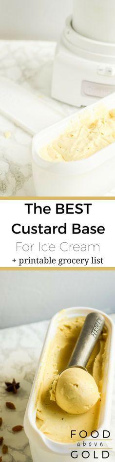 30 Best Birds Custard Powder Images On Pinterest Cookies Foods