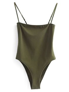 GET $50 NOW | Join Zaful: Get YOUR $50 NOW!http://m.zaful.com/strappy-bodysuit-p_250038.html?seid=3723146zf250038