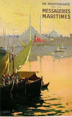 http://philippehermange.free.fr/Ancien%20metier/affiches/Mediterranee2.JPG