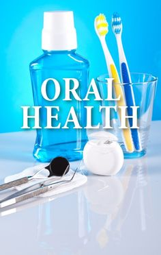 The Doctors discussed the importance of good oral hygiene to prevent gum disease. https://www.recapo.com/the-doctors/the-doctors-advice/doctors-waterpik-water-flosser-nature-box-smarter-snacking/