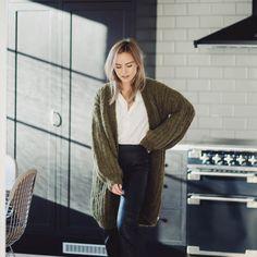 Camilla, Normcore, Knitting, Diy, Design, Style, Fashion, Swag, Moda