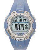 Buy Timex Unisex T5J411 Ironman SHOCK Triathlon 30-Lap Watch Buy online and save - http://greatcompareshop.com/buy-timex-unisex-t5j411-ironman-shock-triathlon-30-lap-watch-buy-online-and-save