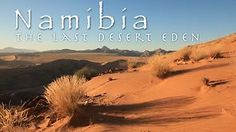 Search videos for namibia expedition on Vimeo