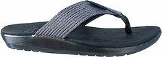 Dr. Martens Women's Brianna Toe Post Sandal Style: DMR15831651 Flip Flops, Sandals, Places, Shoes, Style, Fashion, Swag, Moda, Shoes Sandals