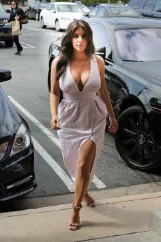 Kim Kardashian | Celebrity-gossip.net
