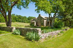 Pine Bush Estate | Upstate New York Estate Wedding Location | Estate Weddings and Events
