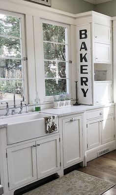 Reface A Kitchen Island Made Easy