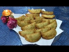 Must Eat Food From Mauritius Mauritius Gateau Patate Douce Snack Recipes, Cooking Recipes, Snacks, Mauritian Food, Cheese Danish, 21 Things, Galette, Mauritius, Apple Pie