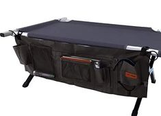 Best Camp Bed Reviews: Comparisons Features Specs Photos Videos Guide. ALPS Coleman Lightspeed Desert Walker Exped Therm-A-Rest Byer Tough Intex Disc-O-Bed. #campingbed #campbeds #campingcots #foampads #foammattresses #inflatablepads Camping Beds, Outdoor Camping, Bed Reviews, Alps, Specs, Mattress, Rest, Organization, Videos