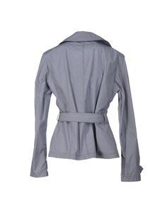 Refrigiwear Full-Length Jacket - Women Refrigiwear Full-Length Jackets online on YOOX United Kingdom