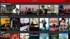 Netflix No Longer Available to Rooted Unlocked Android Devices