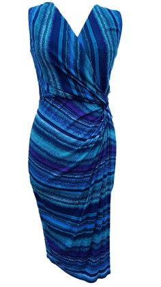 912b848c 8 Best phase eight dresses images | Phase eight dresses, Casual ...