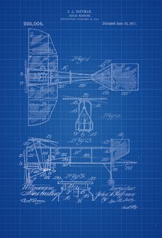 Ford airplane patent vintage airplane airplane blueprint ford airplane patent vintage airplane airplane blueprint airplane art pilot gift aircraft decor airplane poster henry ford patent pinterest malvernweather Images