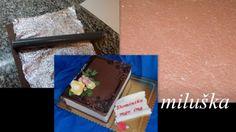 vzor kože , všetko ostatné, fotopostupy | Tortyodmamy.sk